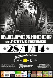 bdfoxmoor-203x300.jpg